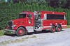 Bainbridge Tanker 7-1: 2000 Peterbuilt/New Lexington 1750/3000