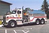 Christiana (x)Tanker 5-2-2: 2005 Peterbuilt/Pierce 1500/3000<br /> -- sold to Longwood, Delaware Co.