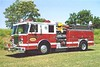 Conestoga Engine 5-3-1: 1990 Duplex/E-One 1500/1000