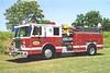 Conestoga Engine 5-3-1: 1990 Duplex/E-One 1500/1000