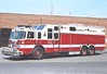 Blue Rock (Millersville) Rescue 905: 2005 Pierce Lance