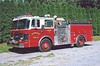 Bainbridge Engine 7-1: 1987 Spartan/FMC 1500/1000
