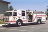 Christiana Engine 5-2: 2004 Pierce Contender 1500/750