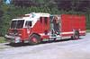 Bainbridge Engine 7-1-1: 1997 Peterbuilt/New Lexington 1750/750/40F