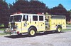 Columbia - Consolidated Engine 8-7-1: 1989 Duplex/E-One 1500/750