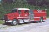 Bainbridge Engine 7-1-2: 2006 Peterbuit/Semo 1250/1000