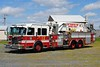 Ono Truck 12<br /> x-Wyomissing, PA<br /> RBR.2013