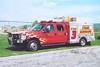 Lawn Attack 3: 2003 Ford F550/Swab 250/280/20A
