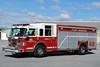 Glen Lebanon Rescue 42<br /> RBR.2013