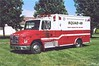 North Lebanon Twp. - Rural Security Fire Co.<br /> Squad 43: 1996 Freightliner/E-One<br /> x-Minquas FC Downingtown, PA