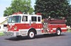 Campbelltown Engine 2-1: 1973 Imperial/1989 Pennsylvania Fire Apparatus 1250/500<br /> x-Oakmont Fire Co. Havertown, PA