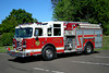 Coopersburg Engine 412: 2003 Pierce Saber 1000/1000