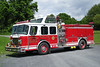 Orefield Engine 2611