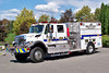 Walnutport Engine 2911: 2009 International/KME	1500/500/20A/20B