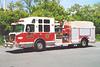 Upper Nazareth Engine 5412: 2005 Spartan/Smeal
