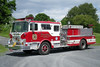 Orefield Unit 2692: 1978 Mack CF 1000/750<br /> x-Cetronia, PA