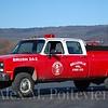 Belleville Fire Company<br /> Brush 24-2<br /> -No Specs-<br /> Photo by: Alex M. Poitevien Jr.