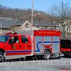 East Derry Fire Company<br /> Squad 2-1<br /> 2000 Ford F550/4 Guys<br /> Photo by: Alex M. Poitevien Jr.