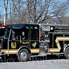 Highland Park Hose Company<br /> Engine-4<br /> 2002 E-One Typhoon 1500/750<br /> Photo by: Alex M. Poitevien Jr.
