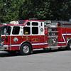 Engine 1-1<br /> 2006 E-One Cyclone II TM2000/760/20