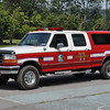 Squad 11<br /> 1997 Ford F250