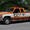 Special Unit 13<br /> 1998 Chevy 1500