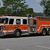 Engine 13-1<br /> 1993 E-One Protector TM1500/2000