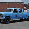 Brush 21-1<br /> 1983 Ford F350 300/175