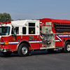 E24<br /> 2006 Pierce Enforcer 1500/1300