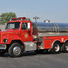 Tanker 24-1<br /> 1989 International S2674/4-Guys