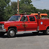 Special Unit 26-1<br /> 1987 Chevy C30/Reading 250/220