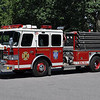 Engine 3-2<br /> 1993 E-One Protector II 1500/750