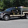Squad 4<br /> 2008 Ford F550/Reading