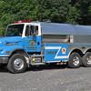 Tanker 5-1<br /> 2004 Freightliner FL112/E-One pp/3000