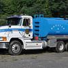 Tanker 5-2<br /> 1997 Mack CH613/1981 Metal Mex pp/3500