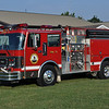 Engine 7-1<br /> 1988 Spartan/FMC 1500/750/10A<br /> <br /> To New Lancaster Valley
