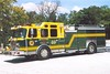 Bryn Mawr Engine 23: 2005 E-One Cyclone II 2000/750