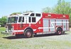 Gilbertsville Rescue 67 x-King of Prussia