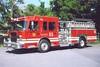 Bryn Athyn Engine 11: 2007 Spartan/Toyne 1500/500/50F