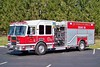 East Greenville Squad 38
