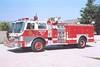Bridgeport Engine 31: 1987 Hahn 1250/500