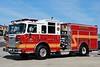 Ardmore Engine 25<br /> RBR.2013
