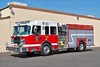 Gilbertsville Engine 67: 2009 Spartan/Four Guys 1750/1000