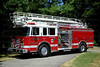 Foster Township Engine 4-2