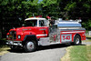 Foster Township Tanker 4-3