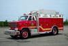 Lake Harmony (x)Rescue 1751<br /> x-Weldon FC Glenside, PA