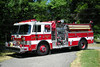Foster Township Engine 4-8