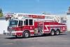 Peckville - Wilson F.C. Ladder 20: 2008 Ferrara Inferno 2000/300/107'