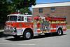 Freeland Engine 53