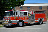 Freeland Engine 54